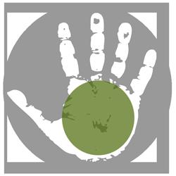 quiromancia Lectura de la palma de la mano para Libra