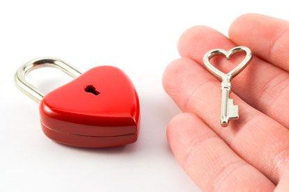 Consejos para que Libra enamore a otros Signos