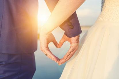 Horóscopo Libra en el amor y la pareja