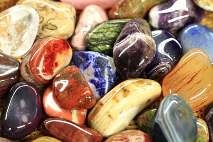 Piedras protectoras y de la suerte  - Horóscopo Libra